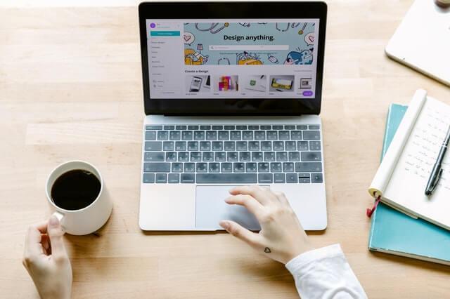 אתר תדמית או אתר מכירות?